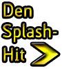 Den Splashit